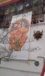 Hanuman entrée Institut Nice (Copier).jpg