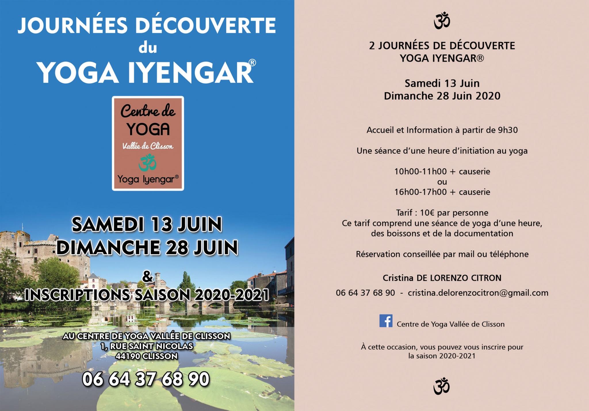 Découverte-Yoga-FlyerJuin2020 (1).jpg