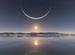 La lune et le soleil au pôle Nord.jpg