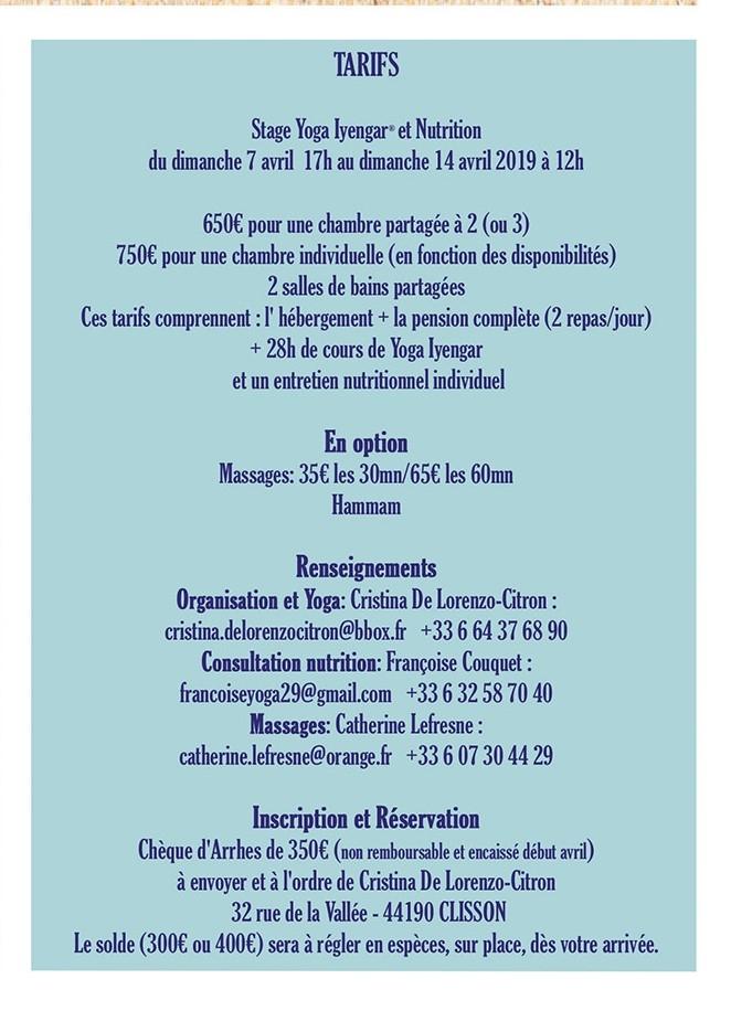 Stage Maroc Tarifs.jpg