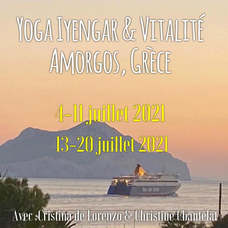 Amorgos juillet 2021.jpg