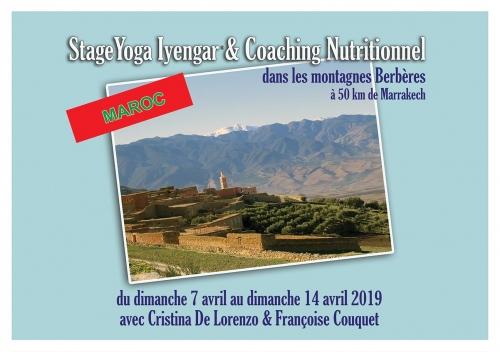 Stage Maroc Présentation 1.jpg