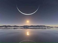 LUNE & Soleil au pôle Nord (Copier).jpg